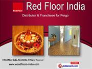 Pergo Planks by Red Floor India, New Delhi, New Delhi