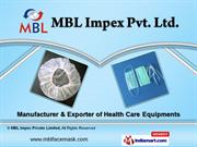 MBL Impex Private Limited Andhra Pradesh India