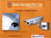 New Items by Stahl Tecniks Private Limited, New Delhi