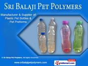 Pet Bottle (700 ml) by Sri Balaji Pet Polymers, Secunderabad
