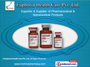 Women Sex Tablets by Euphoria Health Care Pvt. Ltd., Mumbai