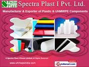Cast Nylon by Spectra Plast I Pvt. Ltd., Coimbatore