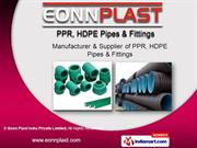 PLB Duct by Eonn Plast India Private Limited, New Delhi