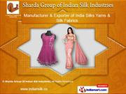Tunics by Sharda Group Of Indian Silk Industries ., Nagpur
