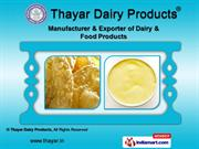 Instant Rice Mixes by Thayar Dairy Products, Chennai