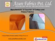 Mens Jackets by Azure Fabrics Private Limited, Ahmedabad