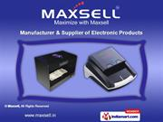 XRF Gold Testers by Maxsell, Chennai