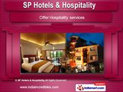 Honeymoon Package by SP Hotels & Hospitality, Delhi