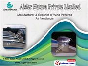 Ventilation Systems by Airier Natura Private Limited, Bengaluru