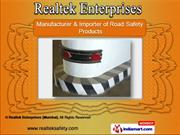 Garbage Bins by Realtek Enterprises (Mumbai), Mumbai