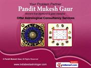 India Best Astrologer Rajasthan India