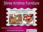 Kitchen Interior by Shree Krishna Furniture, Pune, Pune