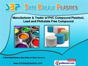 DOP (Di-Octyl-Phthalate) by Shri Balaji Plastics, New Delhi, New Delhi