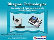 Fire Safety Equipment by Bhagwat Technologies, Ahmedabad