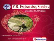 Civil Projects by VB Engineering, Nagpur