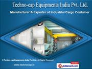 Bunk House by Techno-cap Equipments India Pvt. Ltd, Coimbatore