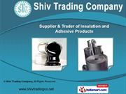 Acousting Insulation by Shiv Trading Company, Ghaziabad