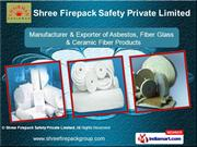 Fiberglass Products by Shree Firepack Safety Private Limite, Ahmedabad