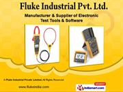 Fluke Industrial Private Limited Maharashtra India