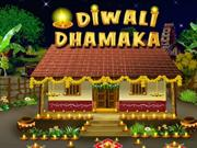 Diwali Rummy Tournament Win 15 Lakhs Cash Prizes