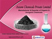 Lithium Fluoride by Axiom Chemicals Private Limited, Vadodara