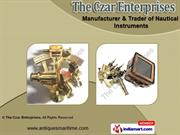 Gramophones by The Czar Enterprises, Roorkee