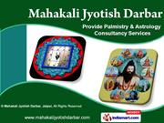 Vedic Astrology by Mahakali Jyotish Darbar, Jaipur, Sri Ganganagar