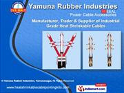 Copper Braid by Yamuna Rubber Industries, Yamunanagar, Yamunanagar