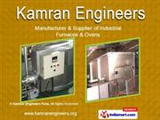 Furnace & Oven Accessories by Kamran Engineers Pune, Pune