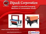 Dipack Corporation Delhi India