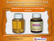 Ramose Syrup by Ramkripa Agro Foods Private Limited, New Delhi