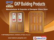 GKP Building Products Tamil Nadu  India