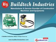 Buildtech Industries Uttar Pradesh India