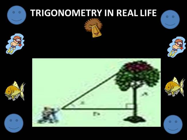 Maths Project For Class 10 On Trigonometry Ppt - project ...