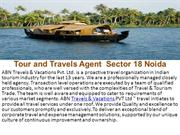 tour and travels in noida9310001208tour and travels agent in noidatour