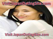 japanese dating site