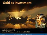 Gold-as-investment-2012-06-16-version-ppt-2003