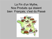 La_Fin_d__un_Mythe
