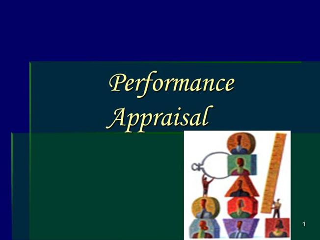 Advantages and disadvantages of essay appraisal