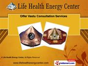 Water Energiser Disc by Life Health Energy Center, Chennai