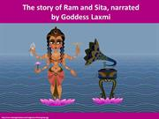 A Comical, Whimsical Twist to Diwali Mythology!