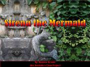 Legend of Sirena the Mermaid