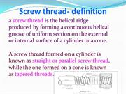 50699244-Screw-Thread-Measurement