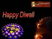 Diwali Special Rummy Card Game Tournament Win Cash Online