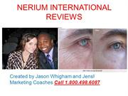 Nerium International|Review before you Join Nerium Ad Branded Partners