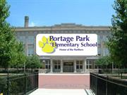 The Portage Park Way 2012