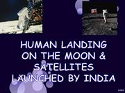 indian all satellite ppt