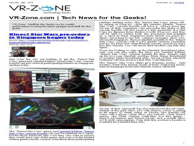 1c6f587c8c96 VR-Zone Tech News for the Geeks Mar 2012 Issue