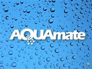 Aquamate_Profile