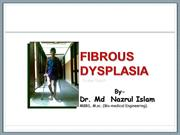 FIBROUS-DYSPLASIA-CASE-PRESENTATION-At-Shaheed-Suhrawardy-Med